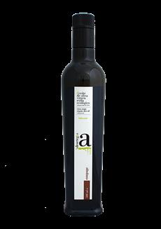 Olivový olej extra panenský Coupage