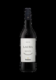 Moscatel Laura