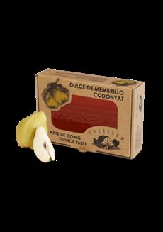 Kdoulova pasta
