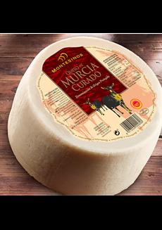 Sýr Kozí