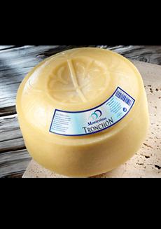 Sýr míchaný