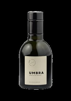 Olivovy olej UMBRA