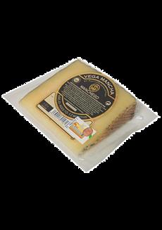 Sýr Ovčí Manchego