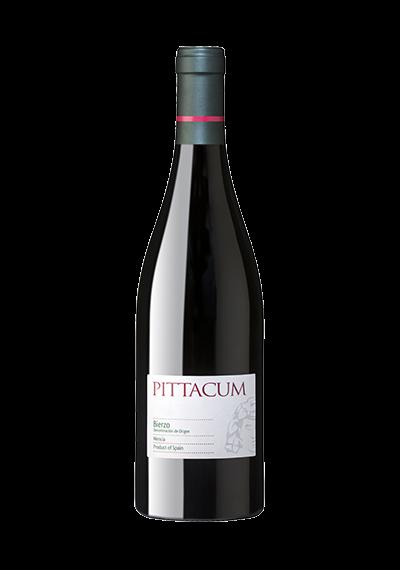 Pittacum Barrica