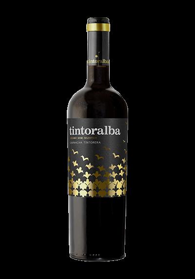 Tintoralba Eco Seleccion