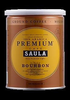 Premium Bourbon