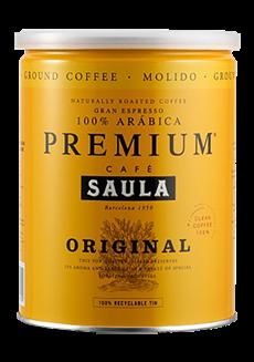 Premium Original
