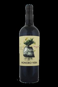 Honoro Vera Organic